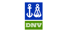 DNV classificatiebureau