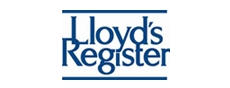 Lloys register